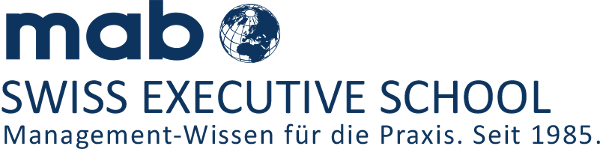 MAB Swiss Executive School