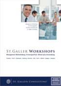 St.Galler Workshops